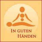 Massage in Bochum
